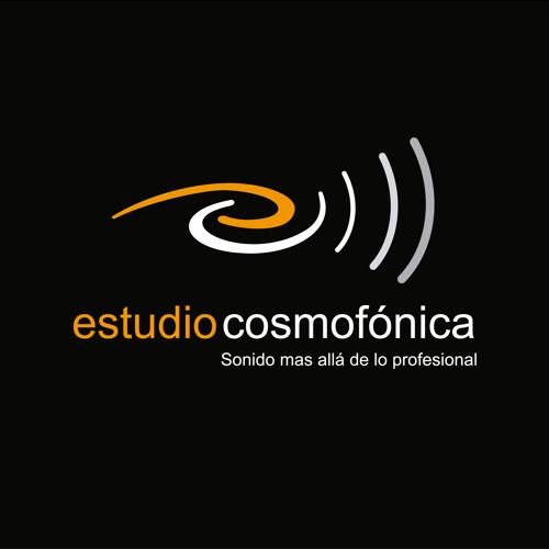 estudiocosmofonica's avatar