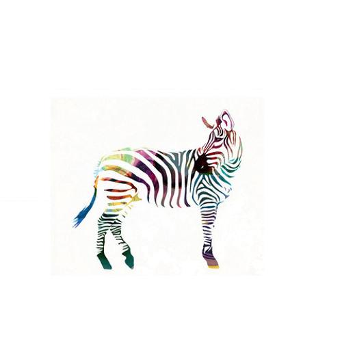 Lunar Zebra's avatar