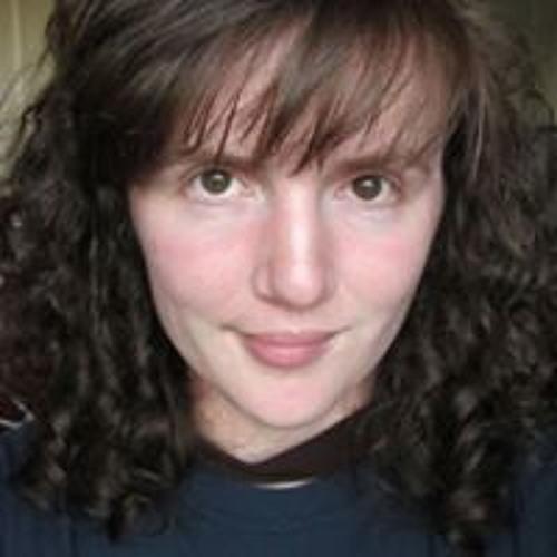 Kirsten Anders's avatar