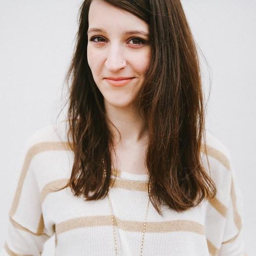 Katie Lott's avatar
