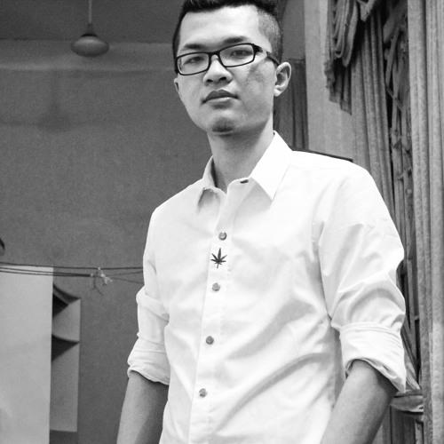 Le Huy Hau's avatar