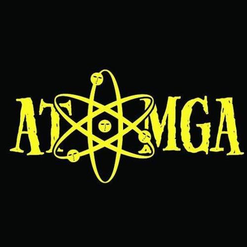 ATOMGA's avatar