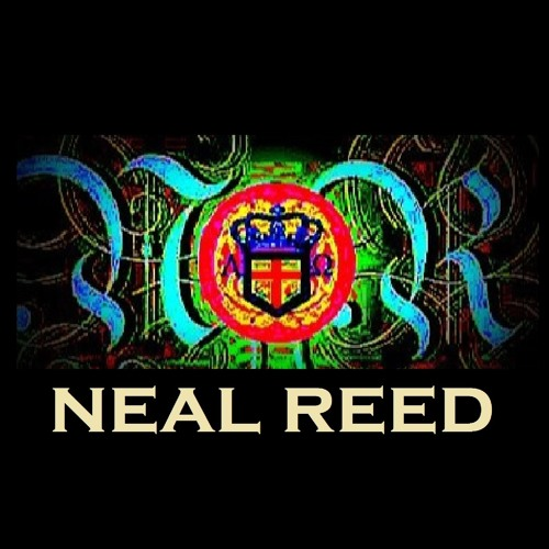 Neal Reed Worldwide's avatar