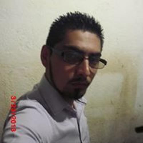 Francklin Morales's avatar