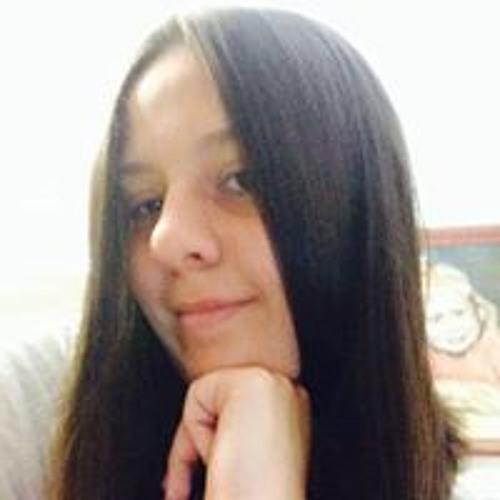 Addreahna Clark's avatar