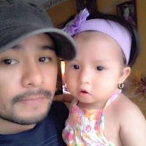 Anthony Mzn's avatar