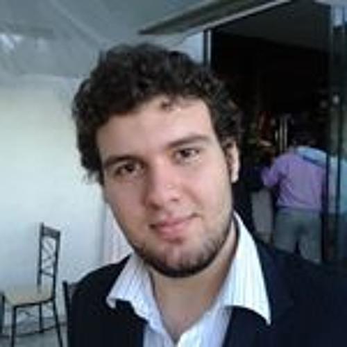 Fernando Stocco's avatar