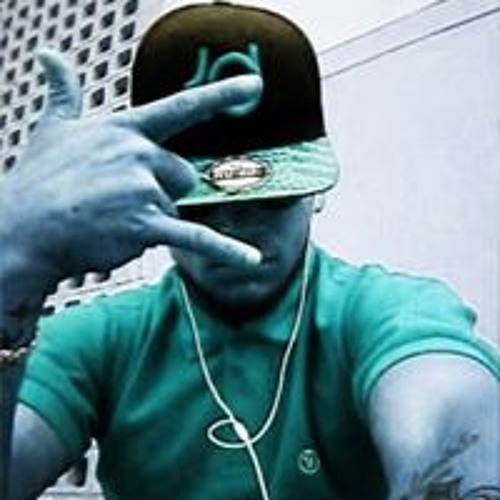 Ponce Hilltop Businesz's avatar