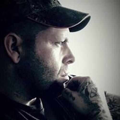 Adam Mayfield's avatar