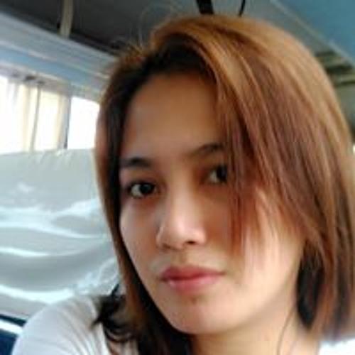 Hany Tsukimata's avatar