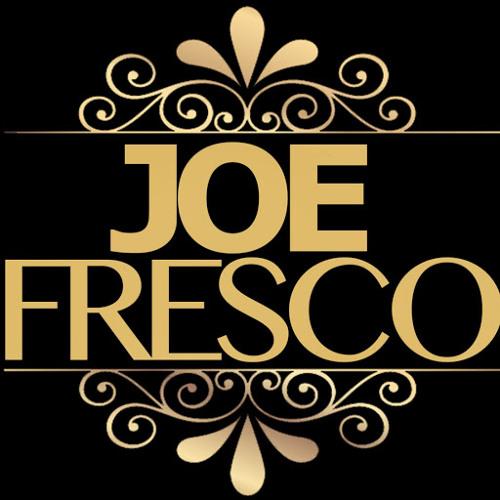 Joe Fre$co's avatar