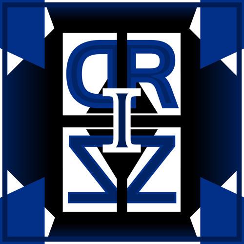Drizz's avatar