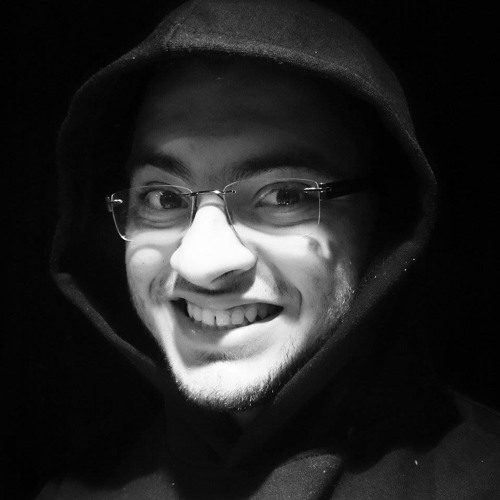 Shady Sawy96's avatar