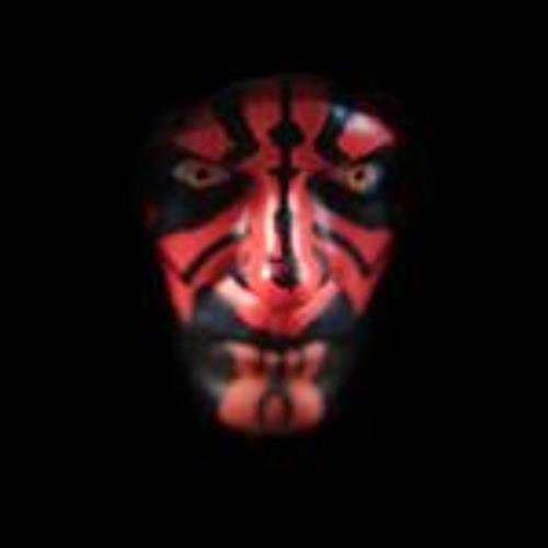 Ramon Boselie's avatar