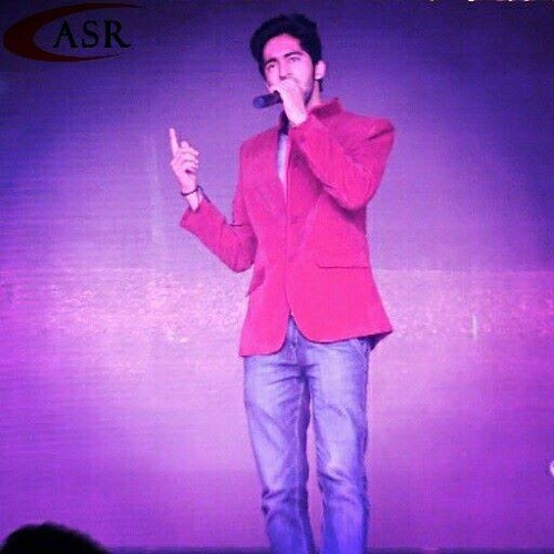 Abhishek Rana 11's avatar