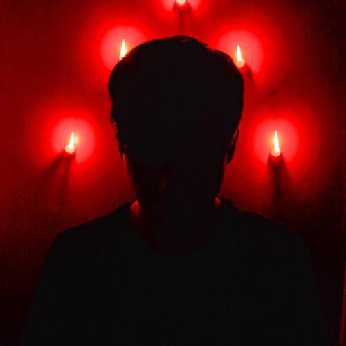 LuisPacheco's avatar