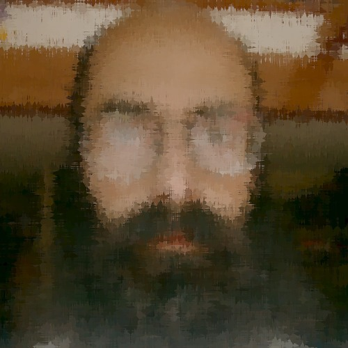 David Victor Feldman's avatar