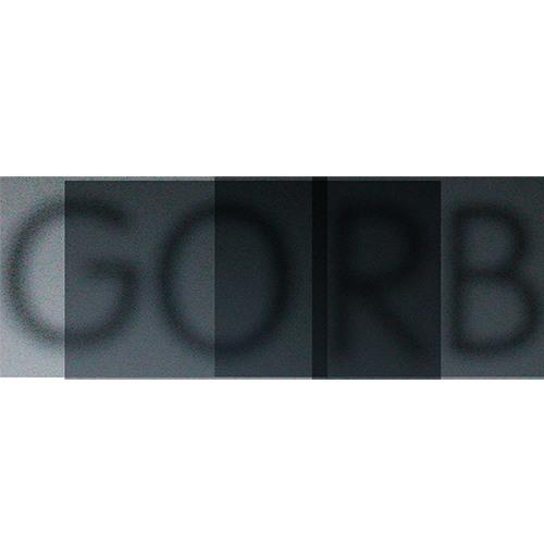 _GORB_'s avatar