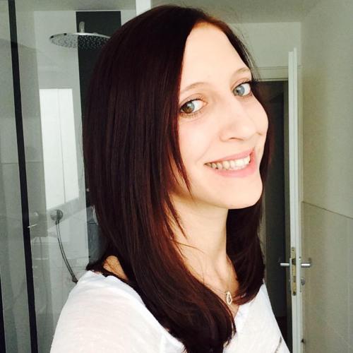 Annii Heymann's avatar