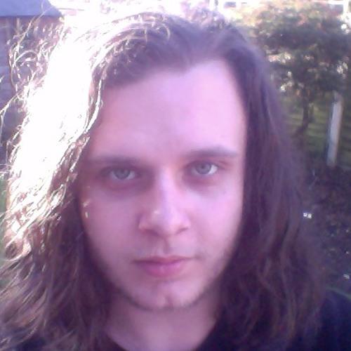 A. Jack Bates's avatar