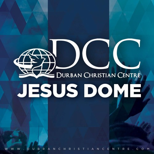 Durban Christian Centre's avatar