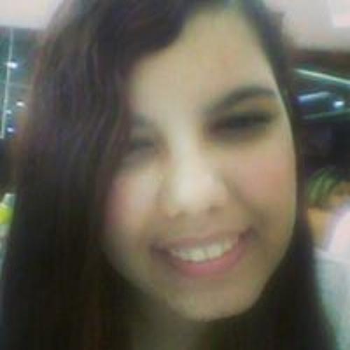 Camilla Canellas's avatar