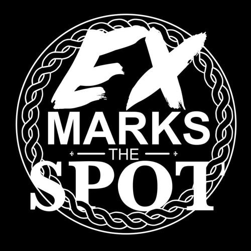 Ex Marks the Spot's avatar