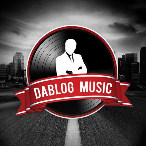 DaBlog Music's avatar