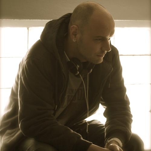 Dj Cabid's avatar