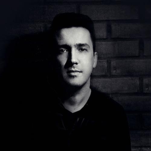 Inav Coste's avatar