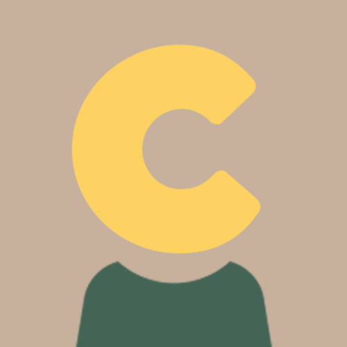 uɐɹɐᴉɔ's avatar