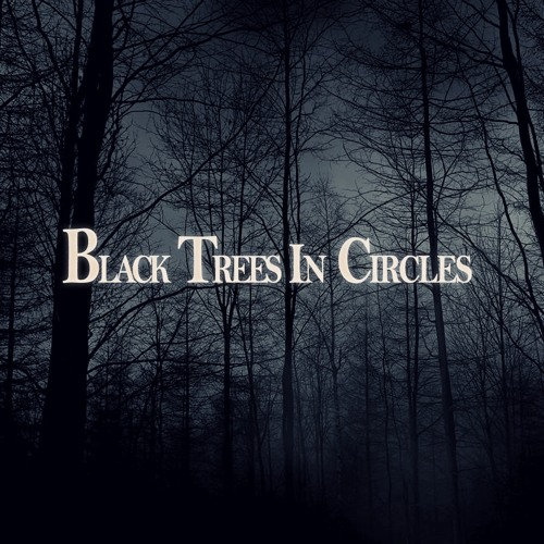 Black Trees In Circles's avatar