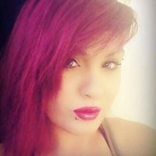 Filia Leah Rockenda's avatar