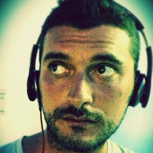 DJ TrEVo's avatar