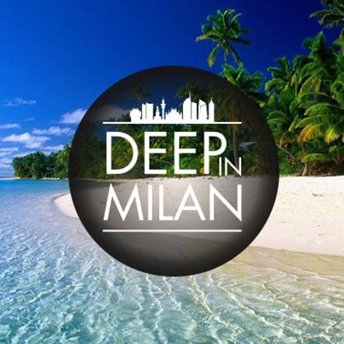 Photo de Deep in Milan