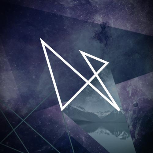 Noah K Music's avatar