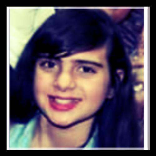 Mareim M.Hegazy's avatar