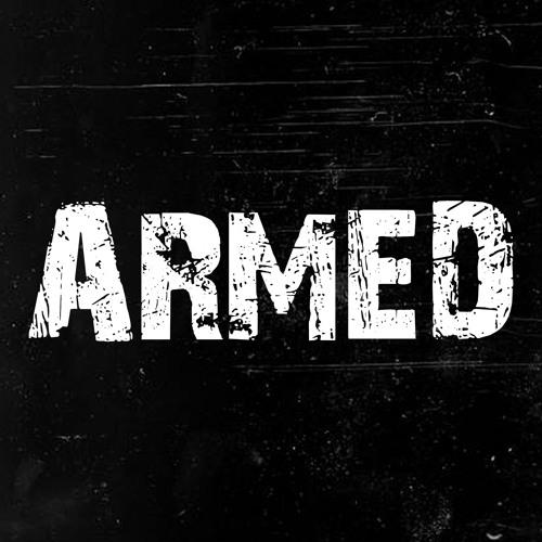 ARMED's avatar
