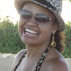 Mara Araújo