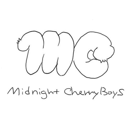 Midnight Cherryboys's avatar