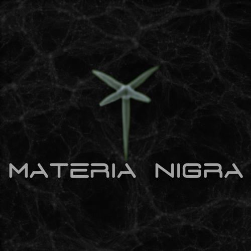 Materia Nigra's avatar