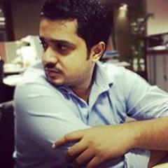 Salman Majid