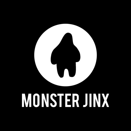 MonsterJinx's avatar