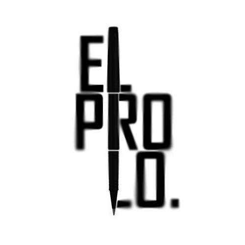 El Prolo's avatar