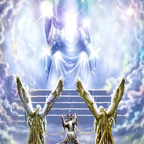 Majestic Finale's avatar