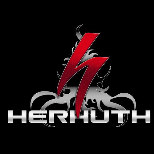 Ron Herhuth's avatar