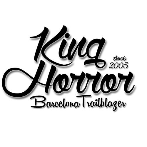 KingHorror [TrailBlazzer]'s avatar