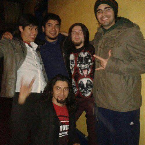 Los Músicos Rebeldes's avatar