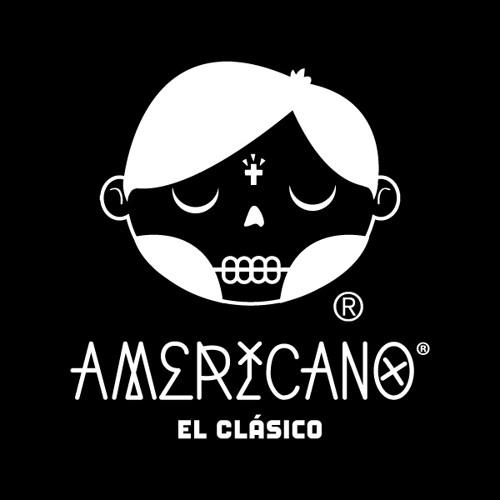 Americano Sound System's avatar
