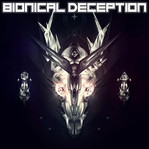 Bionical-Deception's avatar